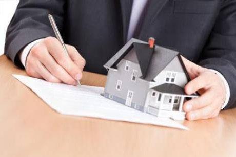documentación necesaria para vender una propiedad